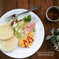 トン汁プラスで朝ごはん★卵料理レシピあり - A・S・A・G・O・H・A・N