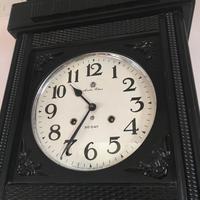 AICHI TOKEI アイチ時計の修理 - トライフル・西荻窪・時計修理とアンティーク時計の店