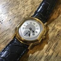 DANIEL ROTH ダニエル ロート 修理 - トライフル・西荻窪・時計修理とアンティーク時計の店