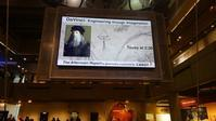 【ミュージアム・オブ・サイエンス】考古学フェス - ボストン手作り大作戦