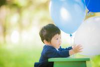 1歳photo - maru*photo   カメラマン 住本 真理子