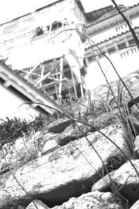 日本酒イベントまでの時間つぶし 姫路城(2016/10/2)其の② - 南の気ままな写真日記