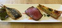 松阪で元某有名ホテルシェフのお料理が超お値打ちに~~!! byみっちー - 楽食人「Shin」の遊食案内