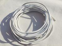 BELDEN 5300UEのお客様レビュー - Musix Cables WAGNUS. Label blog