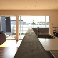今月のOPENHOUSE 【11/19〜21】 - Bd-home style