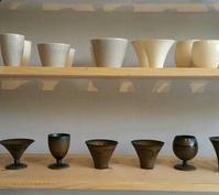 いよいよです。遠鉄百貨店^^  仙巌園さんも^^ - 鹿児島の御茶碗屋つきの虫の毎日のお仕事