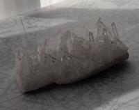 215 - patati patata ANNEX ~鉱物ノート~