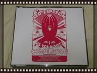 LED ZEPPELIN / U.S. TOUR 1973 COMPILATION - 無駄遣いな日々