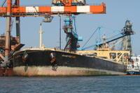 GRAND FORTUNE - SHIP PHOTO