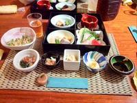七五三と食事会 - りりかの子育てブログ