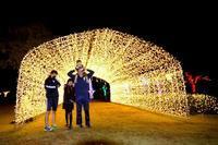 熊野の旅 幼保一元化 - LUZの熊野古道案内
