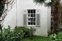 窓 - PASSAGE