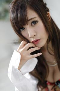 studio Leaf  【天使 梨桜】 - taka-c's ふぉとらいふ Season2