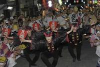 """Nikonで撮る阿波踊り - """"阿波踊り"""" Awaodori_awa_danching-team's photo"""