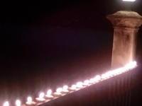 今年は寂しいロイ・カトーン(灯篭流し)だが、かえって・・・ - チェンマイUpdate