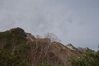 登山2回目の雑魚が燕山荘に到着 その4 - 「趣味はウォーキングでは無い」