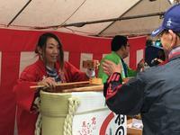 醸造安全祈願祭 大神神社 - 奈良・桜井の歴史と社会