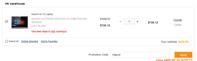 Xiaomi Notebook Airが499.99ドル 独身の日セール為替悪化分を取り戻せるチャンス - 白ロム転売法