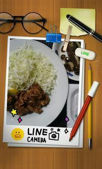 舞茸ダイエット9日目夕食♪ - はっぴ~かふぇ