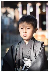 七五三 - ピアノ発表会写真・ステージ写真の撮影はオンフォトへ☆ongaku-photo☆ブログ