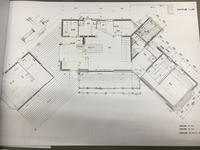 自宅のリフォームを計画中です。 - 富士ひのきでつくる木の家、OMソーラーハウス。空間工房LOHAS(ロハス)のブログ
