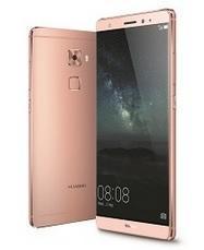 Huaweiの元ハイエンドSIMフリースマホ Mate Sが90k→28kに値下がり - 白ロム転売法