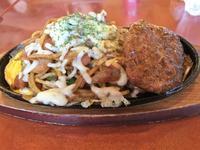 彦兵衛(サラリーマン割烹 彦兵衛)お。コスパ良い定食がある! 小ネタ また行っちゃった 松阪市京町 - 楽食人「Shin」の遊食案内