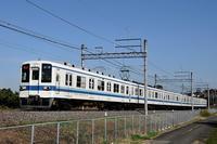 161117 野田線・高崎線 - コロの鉄日和newver