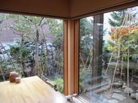 11月17日(木)・・・冬支度 - 喜茶ゆうご日記  ~すべては誰かのために…