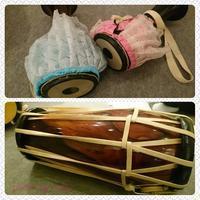 太鼓とシュガークラフトの共通点! - ずっと飾って楽しめる♪シュガークラフトケーキデコレーター らぶのブログ