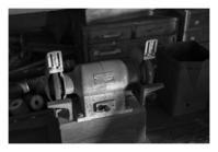 Tools#3 - VELFIO