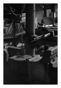 Tools#2 - VELFIO