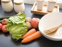 「食事療法と運動療法でどこまで下がるか?」 血圧降下作戦(2) - チェンマイUpdate