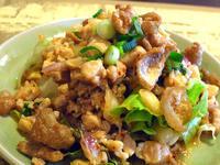 人気のグリーンカレーを食べてみた〔スイートバジル/タイ料理/JR福島〕 - 食マニア Yの書斎