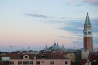 ヴェネツィアの隠れ家からの絶景にため息・・・ボヴォロ階段 - ヴェネツィア ときどき イタリア・2