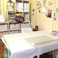 12月のカルトナージュ&タッセル教室 - 明石・神戸・加古川のカルトナージュ&タッセル教室 アトリエ・ペルシュ
