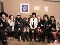 いよいよ明日!!!★30th 記念ライブ★ - 麻倉あきらOfficial Blog『No Songs! No Life!』