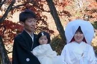*栃木県日光にて結婚式~♪* - フラワー&アンティーク Firenze
