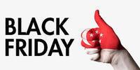 Black Friday & Cyber Monday 2016 - フォトジェニックな日々