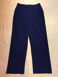 11月26日(土)大阪店マグネッツラボ入荷!!#2 ボトムスMIX編!!(大阪アメ村店) - magnets vintage clothing コダワリがある大人の為に。