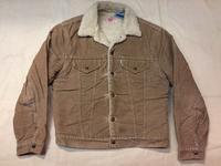 11月26日(土)大阪店マグネッツラボ入荷!!#4 Shirt&Jkt編!!(大阪アメ村店) - magnets vintage clothing コダワリがある大人の為に。