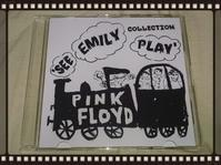 PINK FLOYD / SEE EMILY PLAY COLLECTION - 無駄遣いな日々