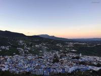 モロッコの旅!② - Dar Makroud