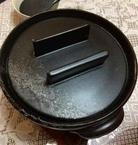土鍋炊き - 操の気まぐれ日記