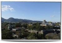 12月〜2月 熊本県内情報・2/16現在 - ciao log*