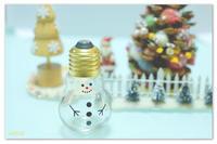 クリスマスのコ。 - Yuruyuru Photograph
