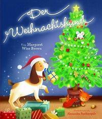 クリスマスの絵本♥ - ヘルヴェティア備忘録―Suisse遊牧記