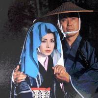 鬼平の老い - 鯵庵の京都事情