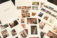 「人生にふさわしい家」をバランスよくコンサルティングしています。 - プロトハウス通信