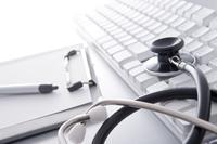 診療するということ - SENDA MEDICAL CLINIC BLOG